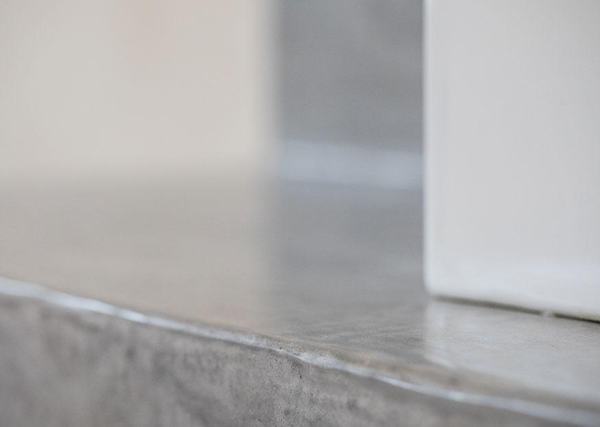 Tadelakt – natürlich edle Oberflächen